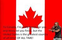 Canada_Kanye.JPG