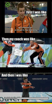 Funny-sports-pictures-sven-kramer-coach-like