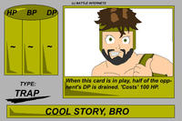 Battle_internet_card_cool_story_bro