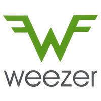 wimg.54.weezer_logo20110724-22047-tgh0ob.jpg