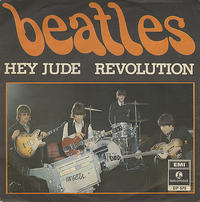 The-Beatles-Hey-Jude-UK-Exp-398886.jpg