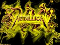 Metallica-22-I1F6EPMACF-1024x768.jpg