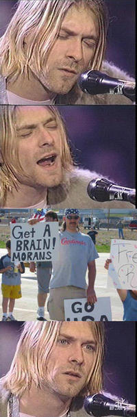 Cobain_reaction_-_get_a_brain_morans