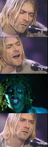 Cobain_reaction_-_old_gregg