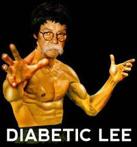 Diabeetus