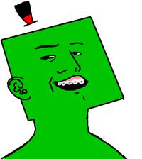 Xbox 360 Kid