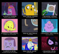 Adventure_time_alignments