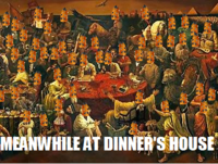 Dinner_s_house2.png