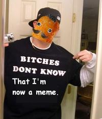 bitches-dont-know.jpg