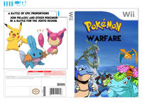 Pokemon_warfare