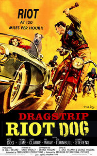 Dragstrip_riot_dog