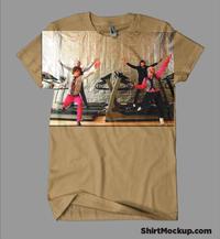 shirtmockup5.jpg