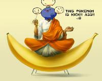 budha_banana_big.jpg