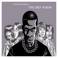 Greyalbum