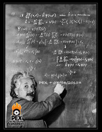 Einsteins_equation