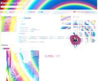 get_copy.jpg