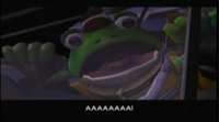 slippy.png