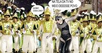 Lady Gaga Falls