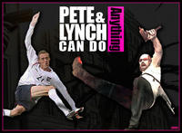 Pete_n_lynch