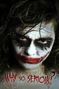 Why_so_serious______by_amaterasuomikami