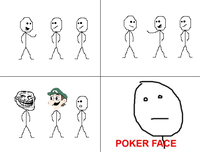 Pokerface_by_jt7968