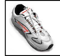 Nike ID Sweatshop E-mail Controversy