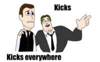 Kicks-everywhere-550x340