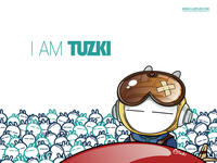 Tuzki (兔斯基)