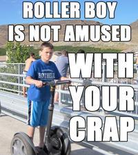 rollerboy.jpg