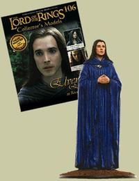 Figwit