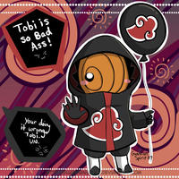 Evil_Tobi.jpg
