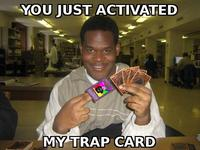 Trap_Card.jpg