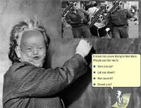 Babby_Einstein.jpg