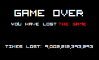 Game_over_lol20110725-22047-1l7k415