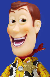 Woody_laughing_3.jpg