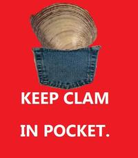 Pockets_it_s_for_clams