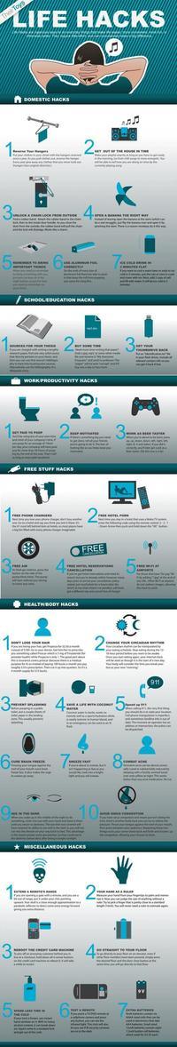 life-hacks-full1.jpg