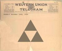 telegram4.jpg
