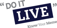 kym_live_logo-web.png