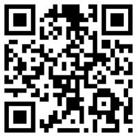 QRCODE20110725-22047-hhn8qy.png