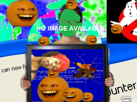Untitled_poo.png
