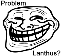 problem-lanthus.png