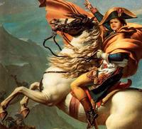 Horsegirl of the Apocalypse
