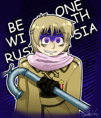 Become_one_with_russia_colored_by_airrider