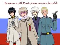 Become_one_with_russia_by_kiaishiuchiha