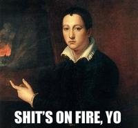 on_fire_yo.jpg