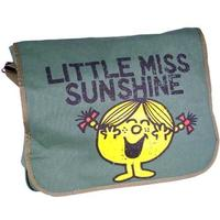 mmlm_sunshine_bag.JPG