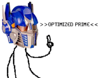 _optimized_prime_