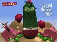 giant-pickle.jpg