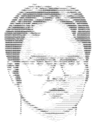 dwight-the-office-ascii-231x300.png